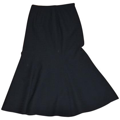 Giorgio Armani Long skirt