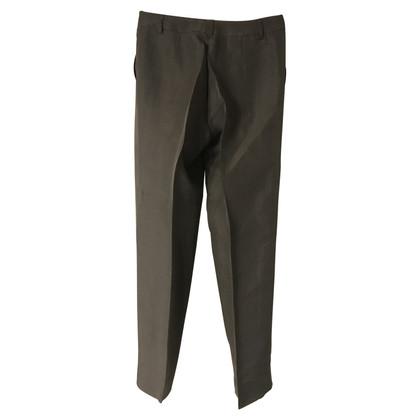 Giorgio Armani trousers