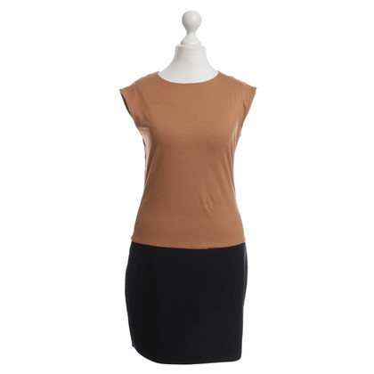 Wolford Kleid in Bicolor