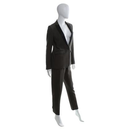 Hartford Suit in Multicolor