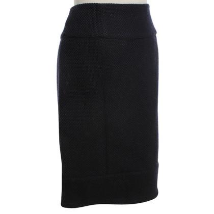 Armani Elegant skirt