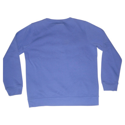 Maison Martin Margiela Sweater with cut outs