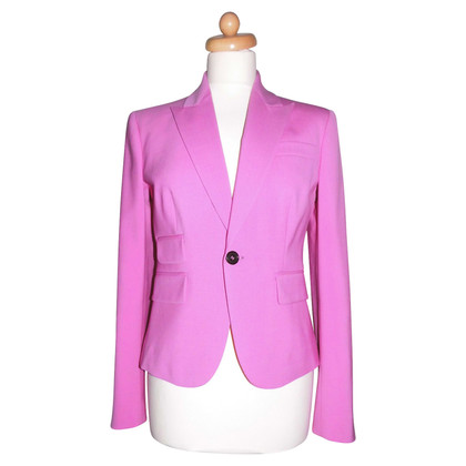 Dsquared2 Waisted blazer