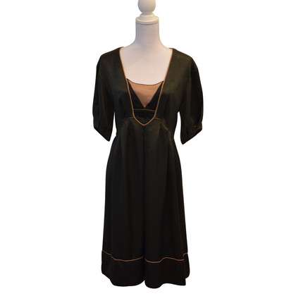 Isabel Marant costume dress