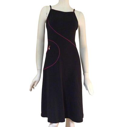 Chanel Vestito longuette
