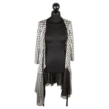 """Diane von Furstenberg Kleid """"Riviera"""""""
