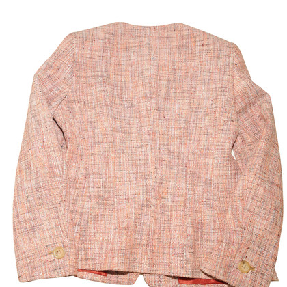 Rena Lange Giacca blazer