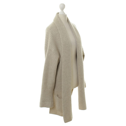 Escada Cashmere jacket