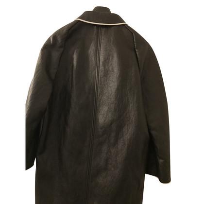 Isabel Marant giacca nera