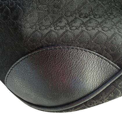Christian Dior Tasche