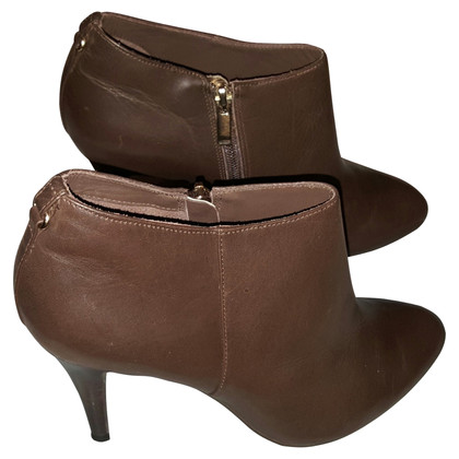 Minelli Ankle Boots