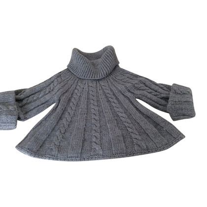 Blumarine Maglione di lana