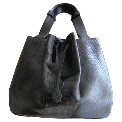Alaïa purse