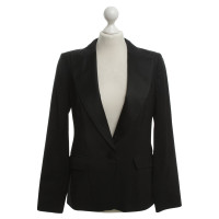 Stella McCartney for H&M Tuxedo Blazer in zwart