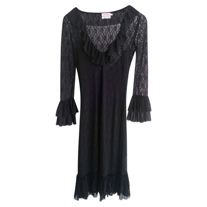 Max & Co Lace dress