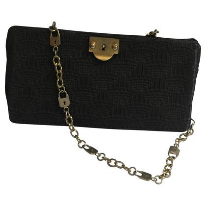 Andere merken Roberta di camerino-Vintage tas