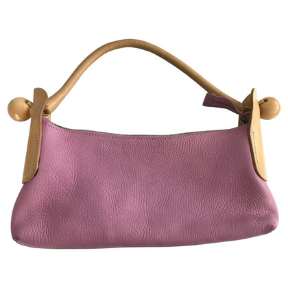 Furla Handbag in bicolour