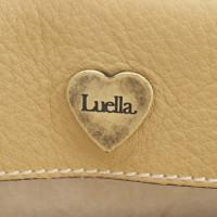 Luella Sac à main en cuir