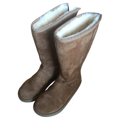 UGG Australia laarzen