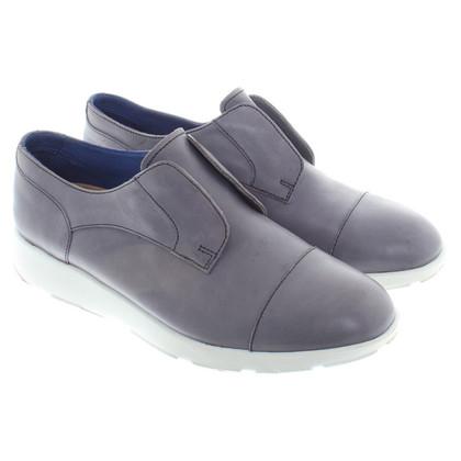 Fratelli Rossetti scarpe da ginnastica