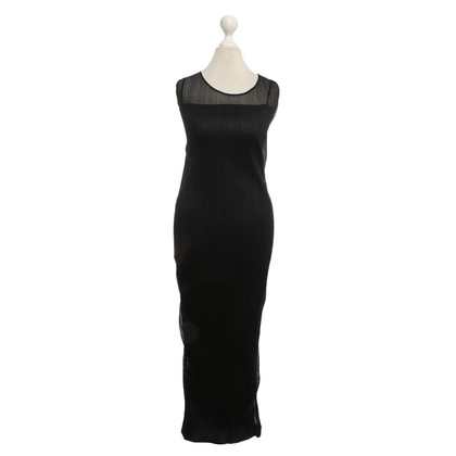 Issey Miyake Dress with pleats