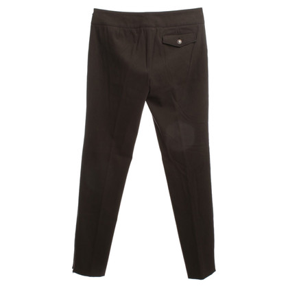 Hugo Boss Pantaloni in marrone