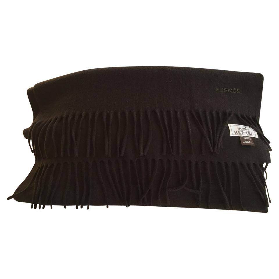 Hermès Kaschmir-Schal