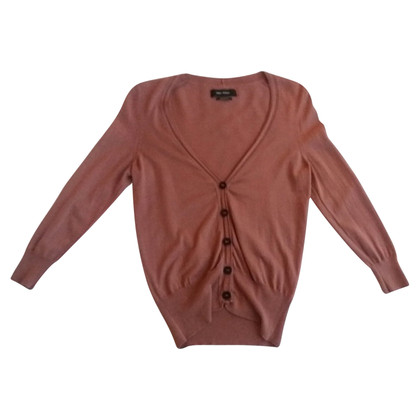Isabel Marant Cardigan in Merino Wool