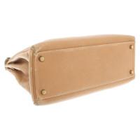 "Hermès ""Kelly Bag 32 Epsom Leather"""