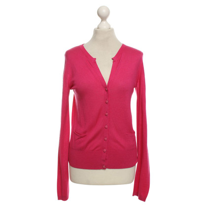 Hugo Boss Vest in Pink