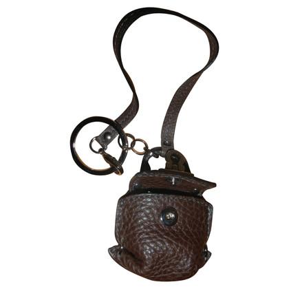 Salvatore Ferragamo key Chain
