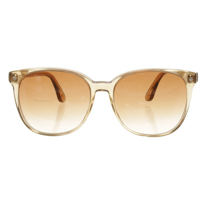 Céline Sunglasses in beige