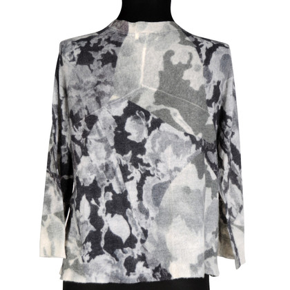 Dries van Noten Cardigan in stile militare