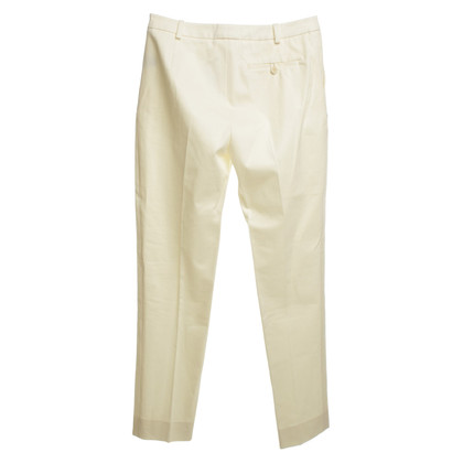 Altuzarra Pants in cream