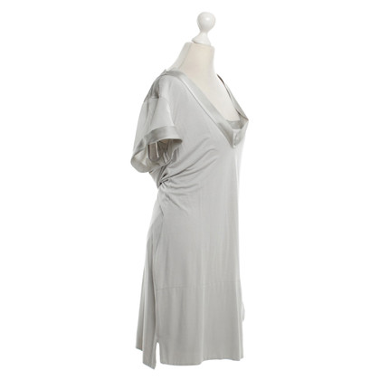 Dorothee Schumacher Dress in light gray