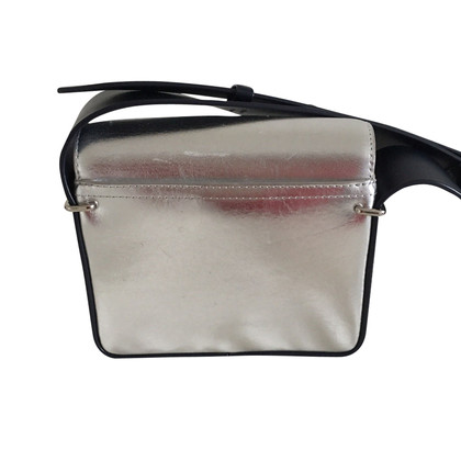 "3.1 Phillip Lim ""Alix Mini Flap Bag"""