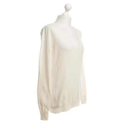 Ralph Lauren Cream colored sweater