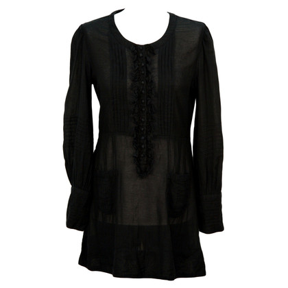 Day Birger & Mikkelsen Tunic in black