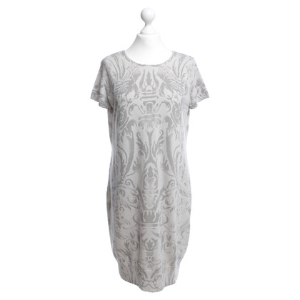 Iris von Arnim Cashmere dress