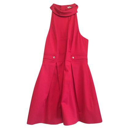 Karen Millen Red dress
