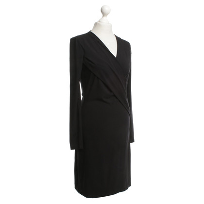 Marc Cain Dress in winding look