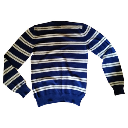 Woolrich overhemd