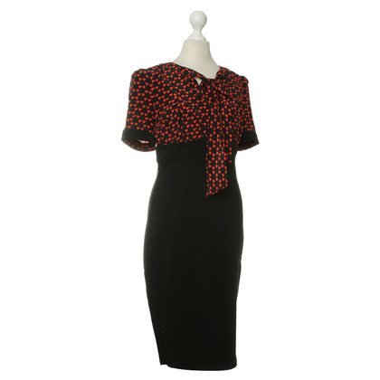 Thomas Rath Print dress