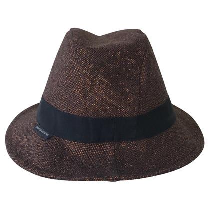 DKNY hoed