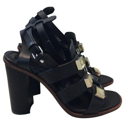 Proenza Schouler Sandalen