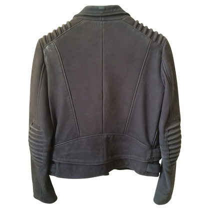 The Kooples Bikerjacket