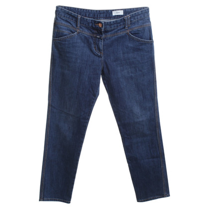 Closed Jeans in blu scuro