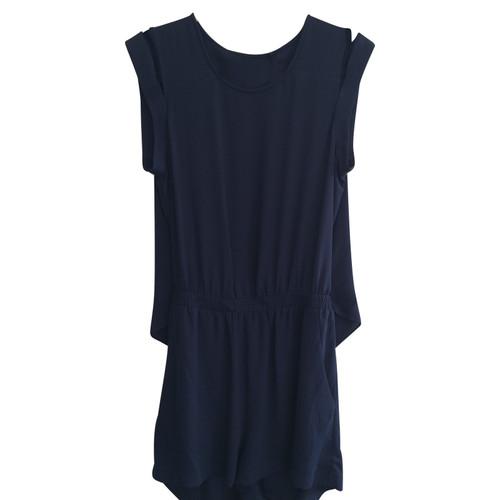 12c602b862b2 BCBG Max Azria Jumpsuit - Second Hand BCBG Max Azria Jumpsuit buy ...