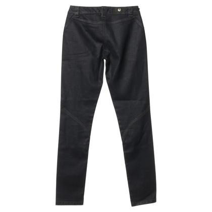 Belstaff Jeans midnight blue