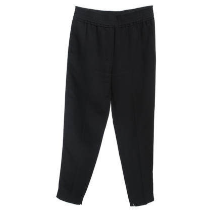 3.1 Phillip Lim trousers from silk
